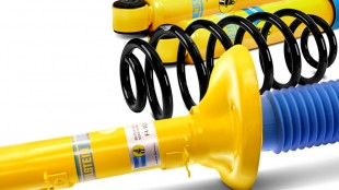 bilstein-b12-series-pro-kit-lowering-kit